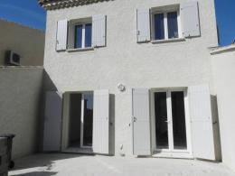 Location Villa 5 pièces Raphele les Arles