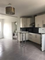 Appartement Villeparisis &bull; <span class='offer-area-number'>33</span> m² environ &bull; <span class='offer-rooms-number'>1</span> pièce
