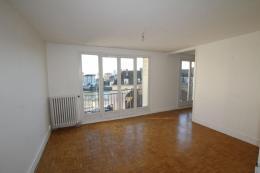 Achat Appartement 3 pièces Pontoise