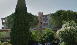 Achat Parking Montpellier