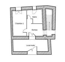 Achat Maison 5 pièces Lempdes