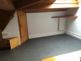 Location Appartement Chaville