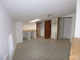Location Appartement 2 pièces Pierrelatte