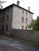 Achat Maison 8 pièces Craponne sur Arzon
