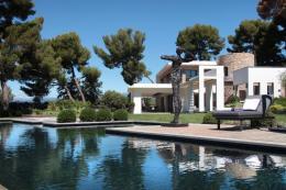 Location Maison 8 pièces Cannes