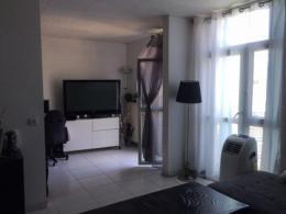 Achat Appartement 5 pièces Lyon 08