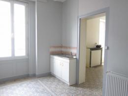 Location Maison 4 pièces Chatillon sur Loire