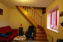 Location Appartement 3 pièces Perrex
