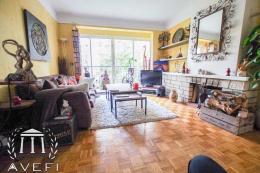 Achat Appartement 5 pièces Ville d Avray