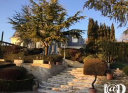 Achat Maison 5 pièces Morsang sur Seine