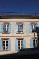 Location Maison 7 pièces Gallardon