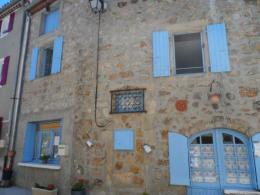 Achat Maison 4 pièces St Andeol de Vals
