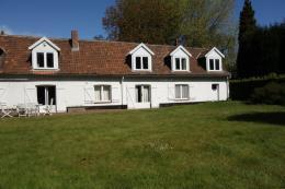 Achat Maison Lambersart
