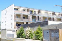 Location Appartement 3 pièces Cornebarrieu