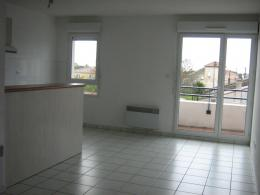 Location Appartement 2 pièces Fonsorbes