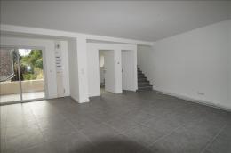 Achat Appartement 4 pièces St Jean d Arvey