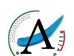 Achat Maison 4 pièces Aubergenville