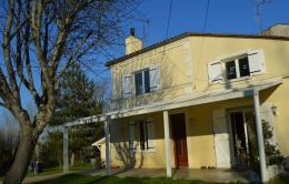 Achat Maison 5 pièces Couthures sur Garonne