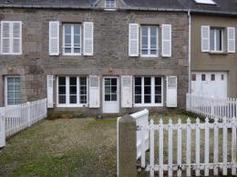 Location Maison 5 pièces Treauville