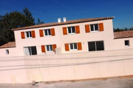 Achat Villa 4 pièces Sollies Pont