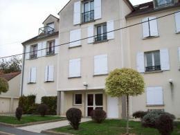 Appartement La Ferte sous Jouarre &bull; <span class='offer-area-number'>35</span> m² environ &bull; <span class='offer-rooms-number'>1</span> pièce