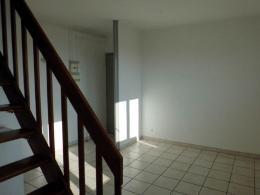 Location Appartement 2 pièces Le Peage de Roussillon