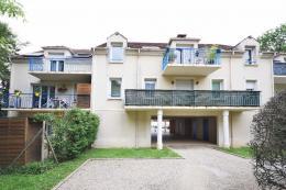 Achat Appartement 3 pièces Cesson