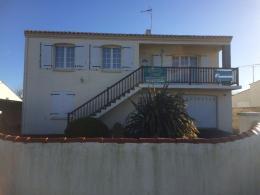 Achat Maison 4 pièces L Ile d Olonne