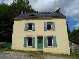 Location Maison 5 pièces Pont Scorff