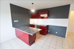 Location Appartement 3 pièces Lescar