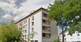 Location Appartement 4 pièces Venissieux