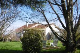 Achat Maison 9 pièces St Christophe en Brionnais