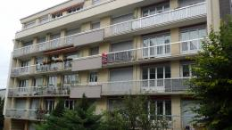 Appartement Bry sur Marne &bull; <span class='offer-area-number'>27</span> m² environ &bull; <span class='offer-rooms-number'>1</span> pièce