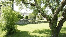 Achat Maison 12 pièces Oriol en Royans
