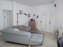 Achat Appartement 3 pièces Lizy sur Ourcq