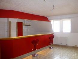 Location Appartement 3 pièces Houlgate