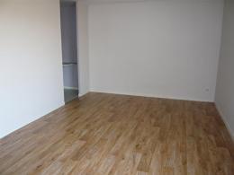 Appartement Longperrier &bull; <span class='offer-area-number'>32</span> m² environ &bull; <span class='offer-rooms-number'>1</span> pièce