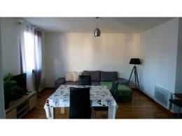 Location Appartement 3 pièces Faverges