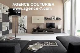 Achat Appartement 2 pièces Loupian