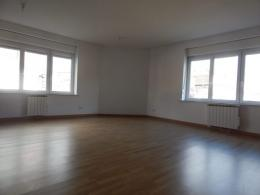 Location Appartement 5 pièces Wattrelos