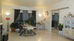 Achat Appartement 4 pièces St Rambert en Bugey