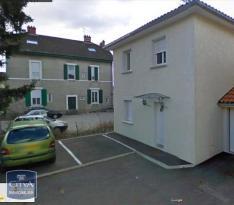Location Villa 4 pièces Pont de Cheruy