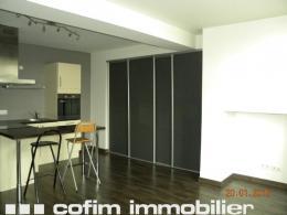 Location Appartement 2 pièces Morlaas
