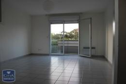 Location Appartement 2 pièces Bouillargues