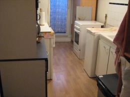 Appartement Drancy