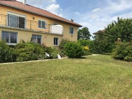 Location Maison 8 pièces Francheville