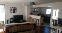 Achat Appartement 3 pièces Bobigny