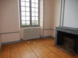 Location Appartement 3 pièces Villeneuve les Bouloc