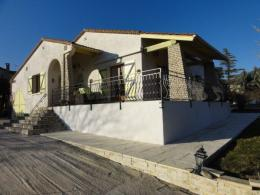 Achat Villa 7 pièces Clarensac