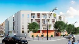 Achat Appartement 3 pièces Pont-de-Chéruy